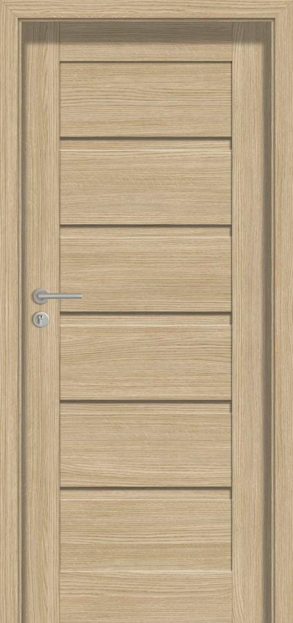 Plano ARC - binnendeuren kopen
