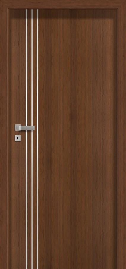 Plano ETI - binnendeuren kopen