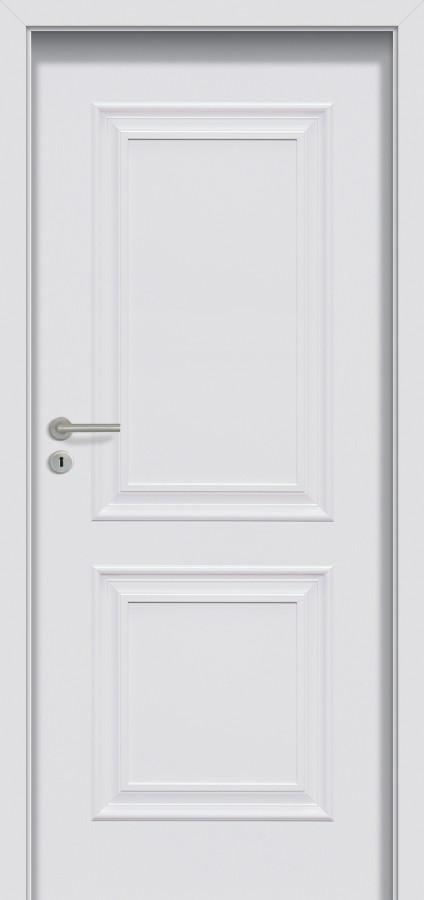 Plano INV - binnendeuren kopen
