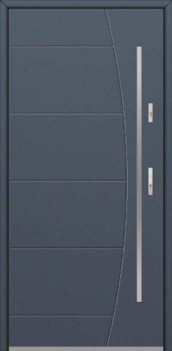 Fargo 26G - goedkope voordeur