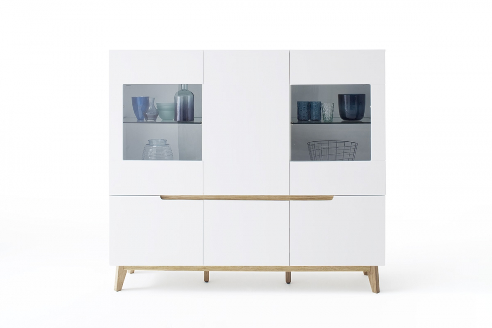 CERVO typ47 - design dressoir