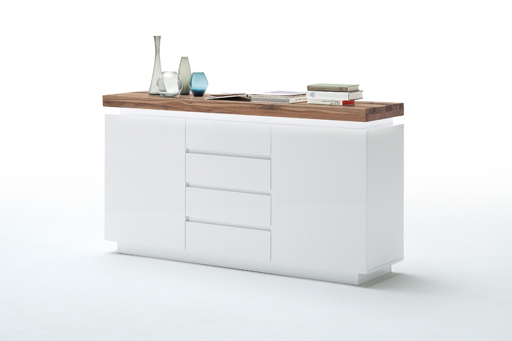 Romina typ 93 - design dressoir
