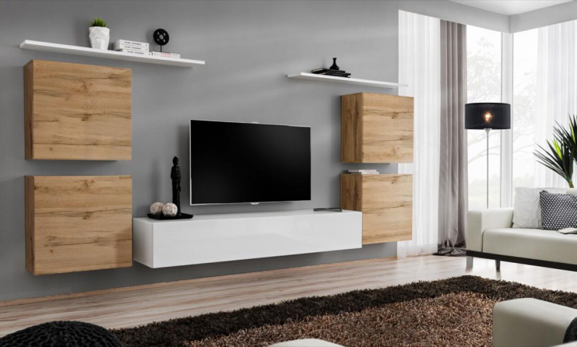 Shift 4 - Goedkope TV Meubels