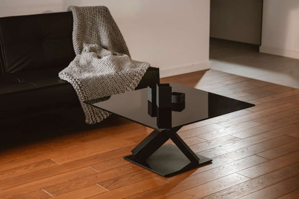 ZAFF 104 - design salontafels