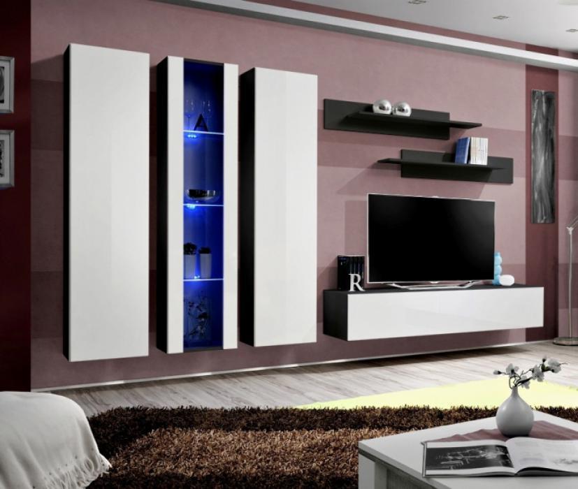 Idea 4 - Goedkope TV Meubels
