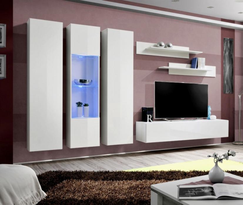 Idea c2 - zwevend tv
