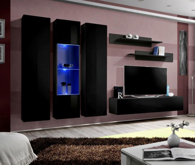 Idea c4 - tv meubels goedkoop