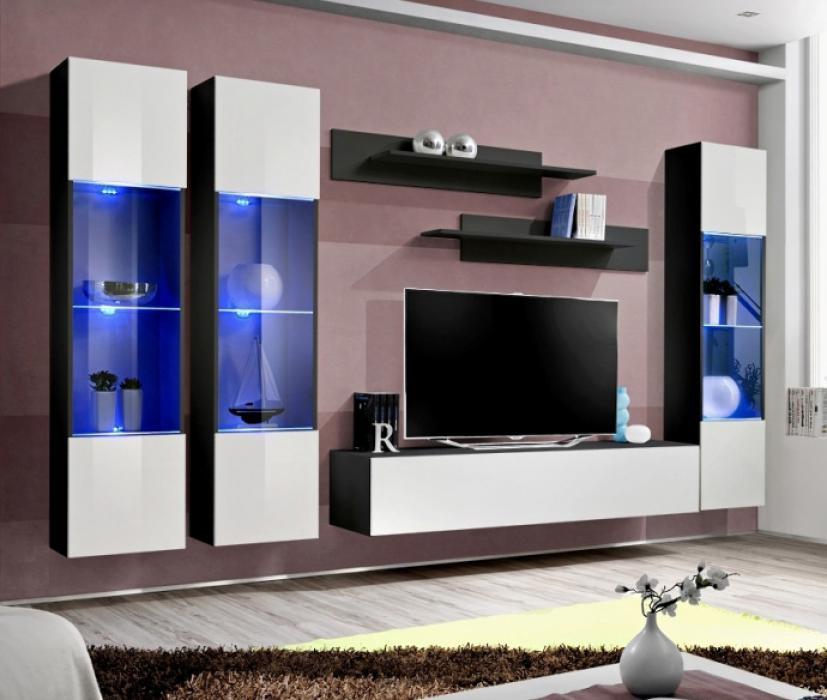 Idea d12 - design meubels woonkamer