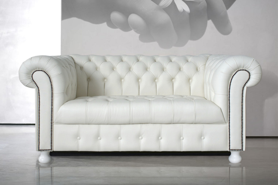 Lord II - moderne sofas