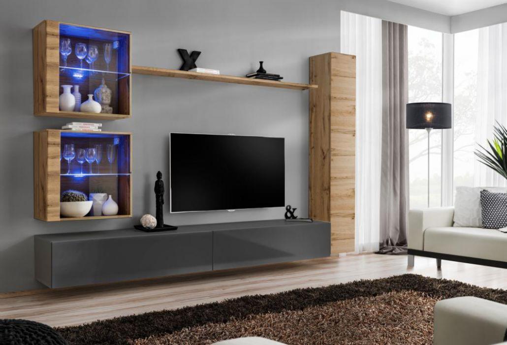 Shift 18 - tv meubels goedkoop