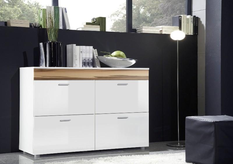 Paris SB 2 - design dressoir