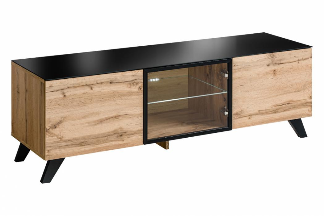 Tampa RTV - tv meubel design