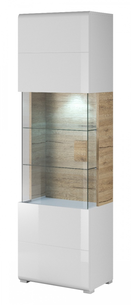 Toledo TYP05 - dressoir 100 cm breed