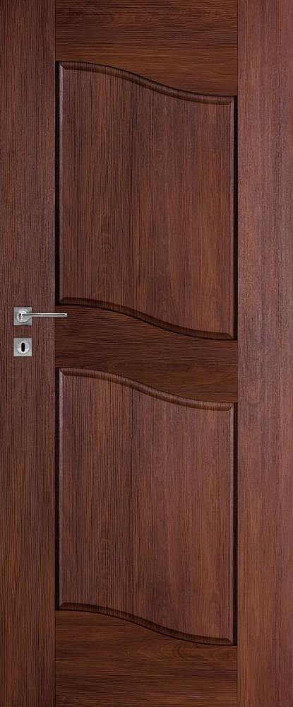 Denton Trev - deuren binnen