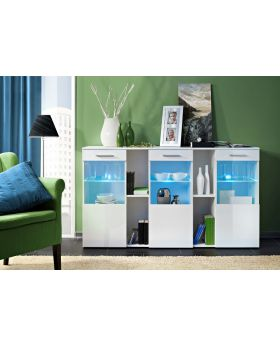 Montreal SB3 - design dressoir
