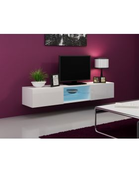 Seattle 41 - tv tafel