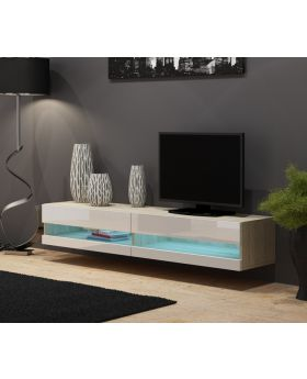 Seattle 35 - tv tafel