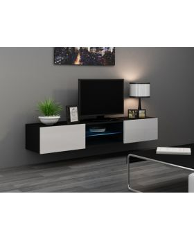Seattle 44 - tv tafel