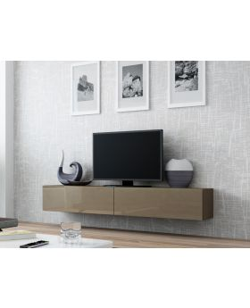 Seattle 52 - tv tafel