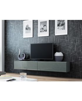 Seattle 55 - tv dressoir