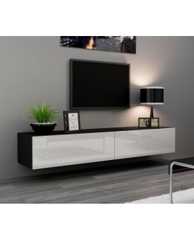 Seattle 24 - tv dressoir