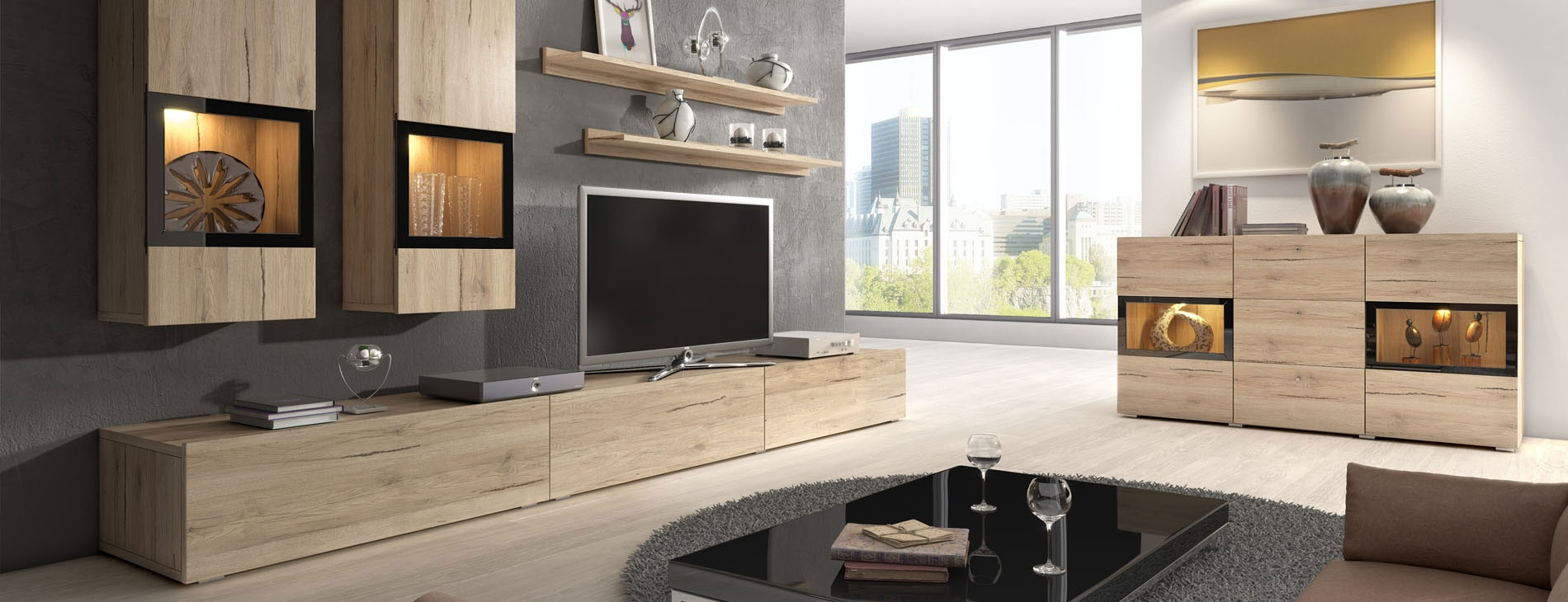 https://domadeco.nl/wall-unit-baros-3.html